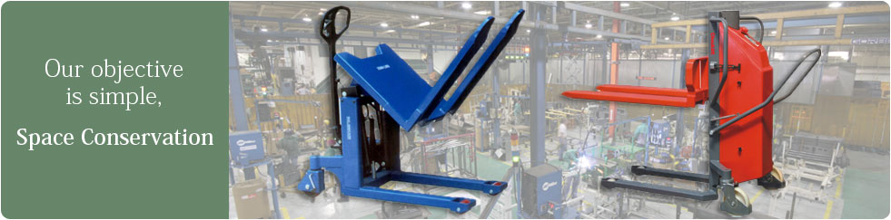 Lean Manufacturing, Lean workbench, Lean worktable, Lean manufacturers
